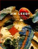 Jim Leedy, Matthew Kangas, 0295979364