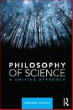 Philosophy of Science, Schurz Gerhard, 0415829364