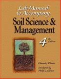 Lml Soil Sci and Mgmt 4E, Plaster, 0766839362