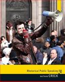 Rhetorical Public Speaking 2nd Edition