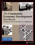 The Community Economic Development Handbook 9780940069367