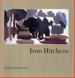 Ivon Hitchens 9780853319368