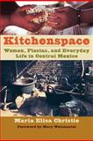 Kitchenspace, Maria Elisa Christie, 0292739362
