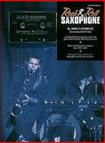Rock and Roll Saxophone, John Laughter, 0931759366