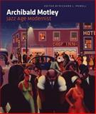 Archibald Motley, , 0938989375