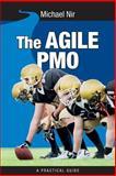 The Agile PMO, Michael Nir, 1492819379