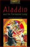 Aladdin and the Enchanted Lamp, , 0194229378