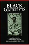 Black Confederates, , 1565549376