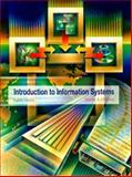 Introduction to Information Systems, O'Brien, James A., 0256209375