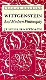 Wittgenstein and Modern Philosophy 9780268019372