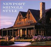 Newport Shingle Style, Cheryl Hackett, 0711229376