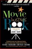 The Movie Business Book 3rd Edition