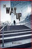 The Way Up, Ward Jones, 1477429379