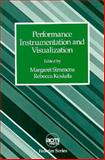 Parallel Computer Systems : Performance Instrumentation and Visualization, Simmons, Margaret L., 0201509377