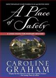 A Place of Safety, Daphne Wright, 0312319371