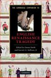The Cambridge Companion to English Renaissance Tragedy, , 0521519373