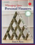 Managing Your Personal Finances, Ryan, Joan S., 0538449373