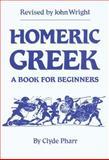 Homeric Greek 9780806119373