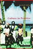 Culture in Practice 9780942299373