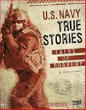 U. S. Navy True Stories, Jessica Gunderson, 1476599378