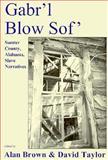 Gabr'l Blow Sof', , 0942979370