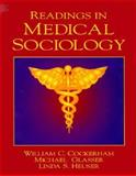 Readings in Medical Sociology 9780136179375