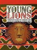 Young Lions, Chris McNair, 0687099374