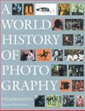 A World History of Photography 4th Edition