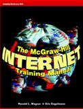The Internet Training Manual, Wagner, Ronald L., 0070669376