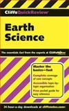 Earth Science, Scott Ryan, 0471789372
