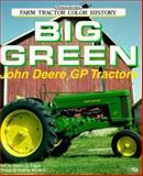 Big Green 9780879389376