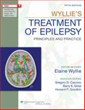 Wyllie's Treatment of Epilepsy : Principles and Practice, , 1582559376