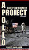 Project Apollo, Robert Godwin, 189495937X