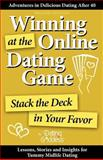 Winning at the Online Dating Game, Dating Goddess, 1930039379