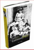 History of German Porn, Gretchen Kraut, 3936709378
