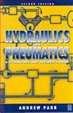 Hydraulics and Pneumatics 9780750639378