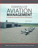 Essentials of Aviation Management 8th Edition