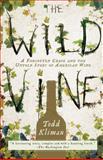 The Wild Vine, Todd Kliman, 0307409376