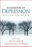 Handbook of Depression, Third Edition, , 1462509371