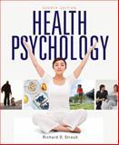 Health Psychology 9781464109379