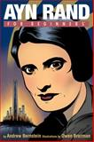 Ayn Rand for Beginners, Andrew Bernstein, 1934389374