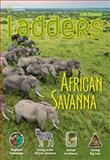 African Savanna, Stephanie Harvey and National Geographic Learning Staff, 1285359380