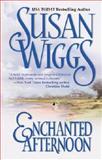 Enchanted Afternoon, Susan Wiggs, 1551669382