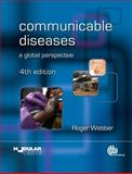 Communicable Diseases 4th Edition