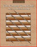 The Fourier Transform and Its Applications, Bracewell, Ronald Newbold, 0073039381