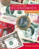 Economics 9780536219381