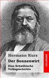 Der Sonnenwirt, Hermann Kurz, 1482599384