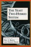 The Yeast Two-Hybrid System, Bartel, Paul L. and Fields, Stanley, 0195109384