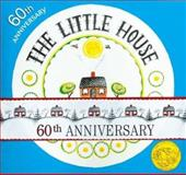 The Little House 60th Edition
