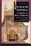 The Era of the Individual, Renaut, Alain, 0691029385